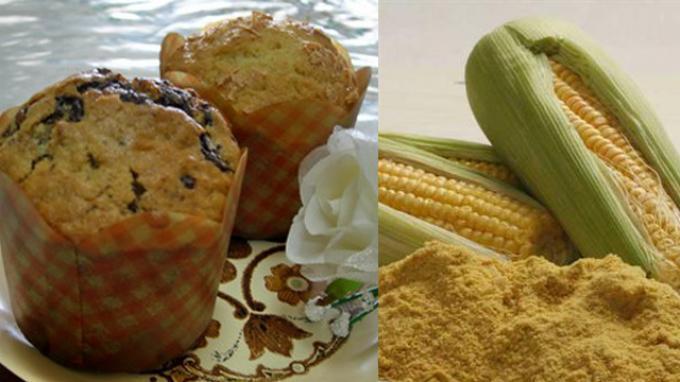 Peluang Usaha Bisnis Makanan Sehat Yang Makin Manis Tribunnews Com Mobile
