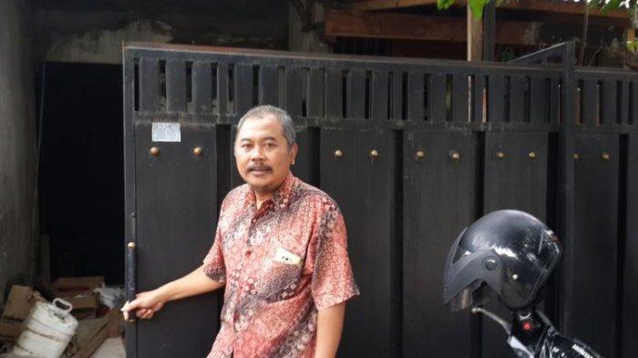 Adik Kakak Bercadar di Malang Diamankan Polisi Dikira Teroris