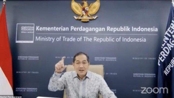 POPULER Nasional : 2 Tokoh Masuk Calon Menteri Baru | Mendag Kecewa