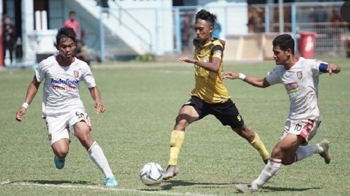 Muhammad Rafly Ariyanto dan Bagas Kaffa Janjian Main PUBG, Usir Jenuh Libur Kompetisi Liga 1