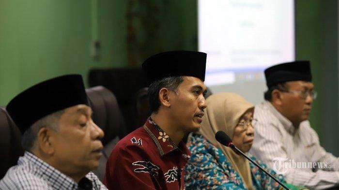 Rektor IIQ Prof Huzaemah Wafat, Gus Jazil: Beliau Teladan Para Ulama Perempuan Indonesia