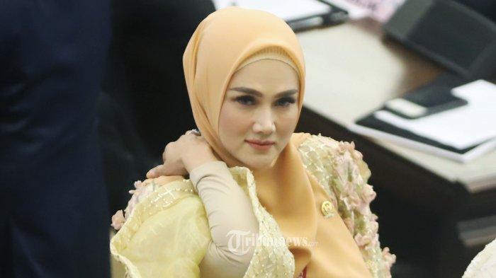 Hakim PN Jaksel yang Putus Gugatan Mulan Jameela Akan Dilaporkan ke Badan Pengawas MA