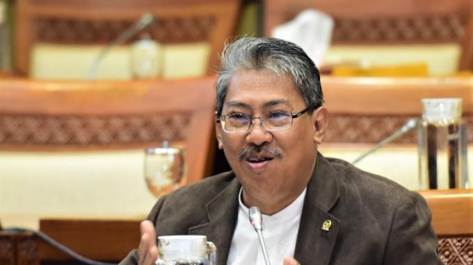 Anggota Komisi VII Desak BPK RI Audit Khusus PT Pertamina