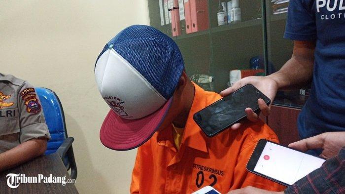 Kesaksian Mucikari PSK yang Digerebek Andre Rosiade: Cerita Awal Kenal Pelaku dan Pria Pemesan Kamar