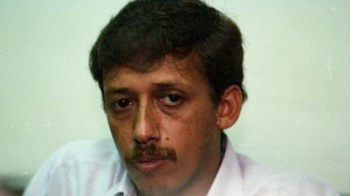 Kasus Munir dinilai jadi warisan setiap presiden karena tak kunjung selesai, sang putri ungkap harapannya pada Jokowi.