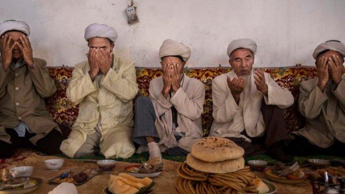 Puluhan Organisasi Muslim Dunia Serukan Boikot Hilton Terkait Rencana Bangun Hotel di Xinjiang