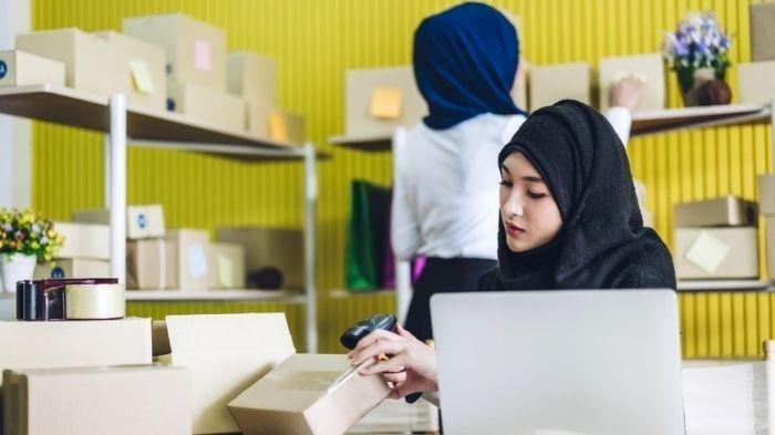 Ramadan Segera Tiba, Simak Tips Jualan Online Bagi Pelaku UMKM Biar Makin Cuan!