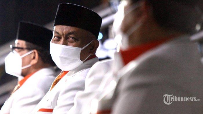 Presiden PKS Kritik Aktivitas Para Pendengung yang Selalu Membangun Narasi Perpecahan