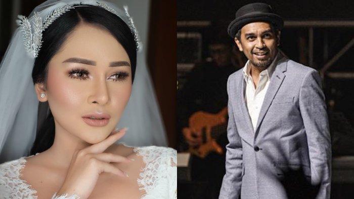 Berikut ini 5 fakta pernikahan Glenn Fredly & Mutia Ayu. Moses, sang adik beberkan persiapan hanya 2 bulan dan beberkan keinginan kakaknya.