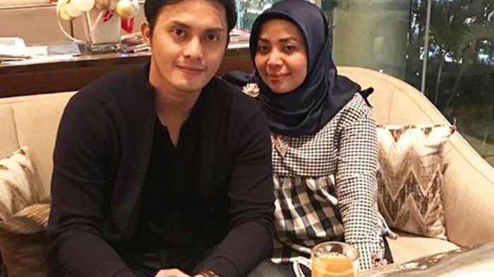 Intip Paras Cantik Kakak Fadel Islami yang Jadi Sorotan Saat Foto Bareng sang Adik dan Muzdalifah
