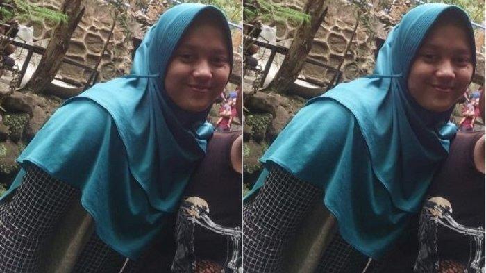 Pamit Main Bareng Teman, Gadis asal Jaten Karanganyar Ini Belum Pulang ke Rumah Sejak Kemarin
