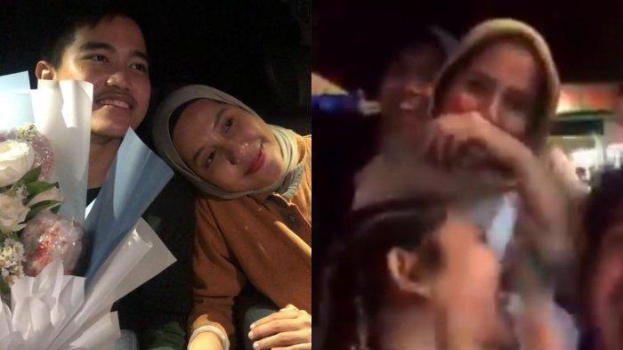 Nadya Arifta Diduga Gelar Bridal Shower, Beredar Video Wajahnya Penuh Coretan Merah