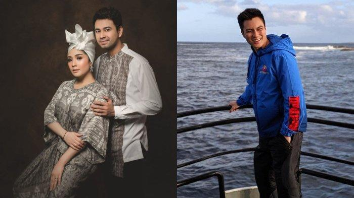 Sama-sama Jadi YouTuber Sukses, Begini Sikap Raffi Ahmad, Baim Wong & Atta Halilintar pada Karyawan