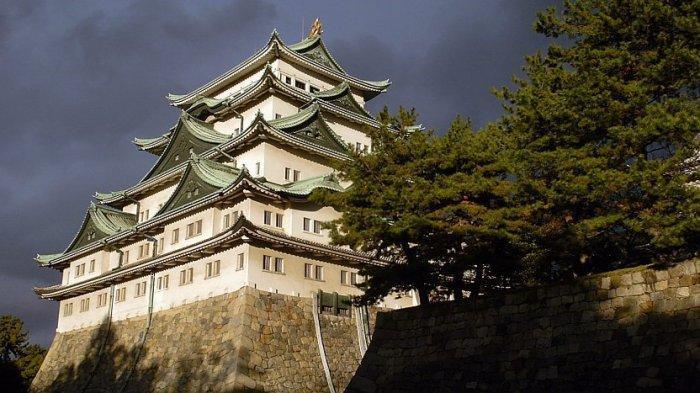 Heboh Anggaran Lem Aibon DKI Rp 82 M, Ini Kota Kantor Pusat Lem Serbaguna Itu di Jepang