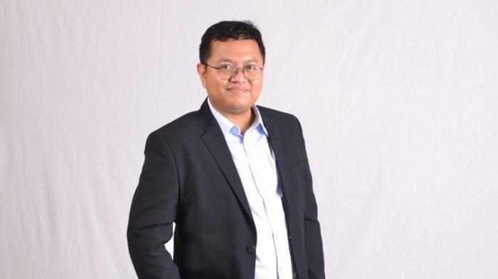 Salah Kaprah Rencana Pembentukan Holding UMKM