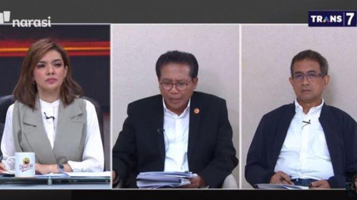 Pakar Menduga Jokowi Hindari Karantina Wilayah Karena Konsekuensi Dana, Jubir Presiden: Itu Keliru!