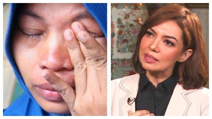 Najwa Shihab Tanggapi Kasus Baiq Nuril: UU ITE Kerap Dipakai yang Berkuasa, Membisukan Para Korban
