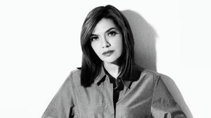Soroti Aksi Begal Payudara yang Viral, Najwa Shihab Curhat 2 Kali Jadi Korban Pelecehan Seksual