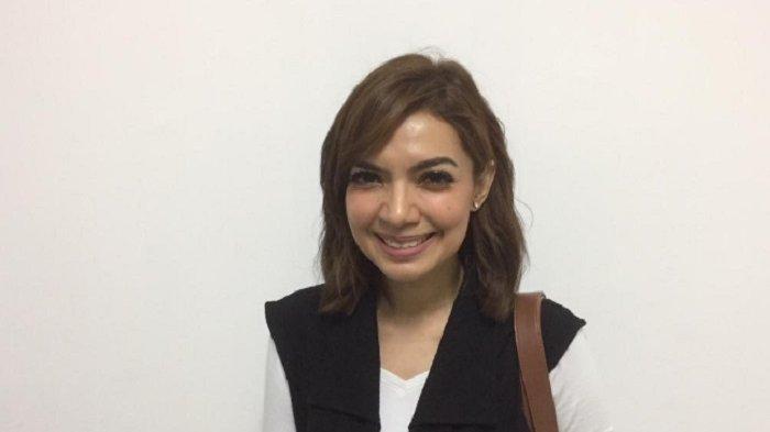 Jawaban Najwa Shihab Saat Ditanya Siapa yang Paling Pantas Jadi Presiden Indonesia di Tahun 2019