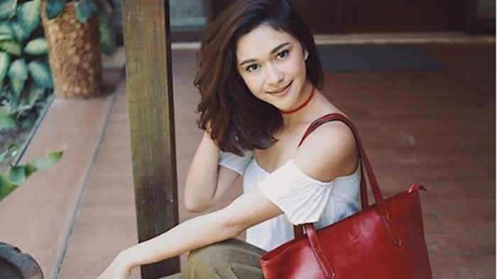 Nana Mirdad Ungkap Fakta ODP Corona di Bali Kabur dari Karantina, Tak Dijaga Dokter, Ruangan Miris