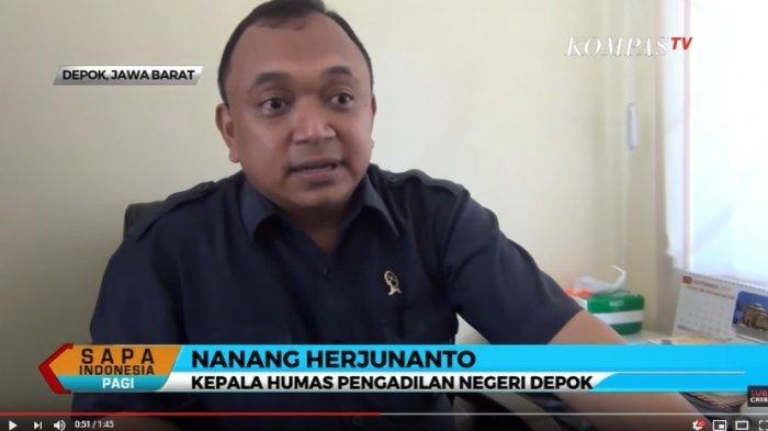 Sidang Putusan First Travel Ditunda, Kepala Humas PN Depok: Tunggu Majelis Selesai Musyawarah