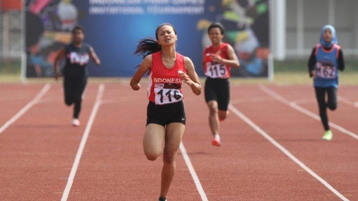 Live Streaming Pembukaan Asian Para Games 2018 - Siaran Langsung Pukul 19.00 WIB