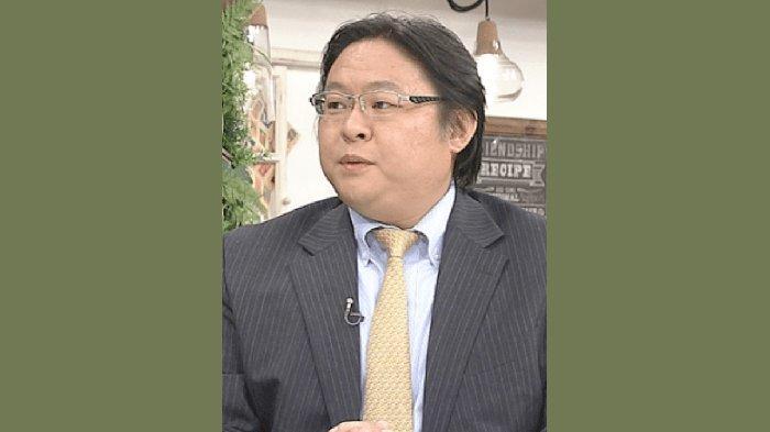 Bos Perusahaan Pembangkit Tenaga Surya Jepang Ditangkap Lagi Penipuan 1,05 Miliar Yen