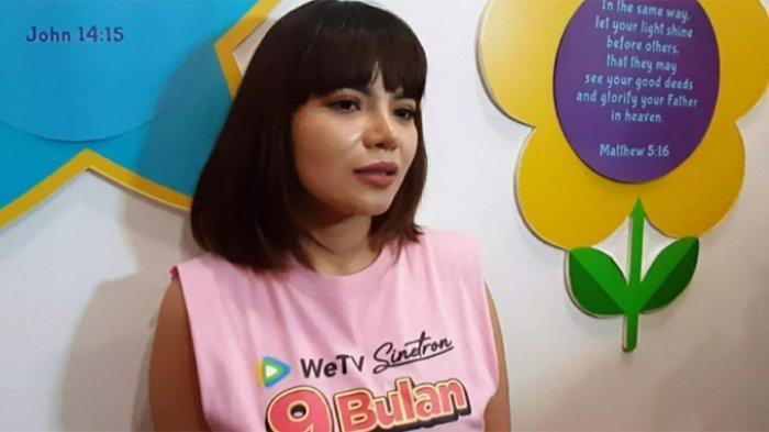 Kondisi Terkini Dinar Candy setelah Jadi Tersangka, Sempat Cemas hingga Sudah Menyesal