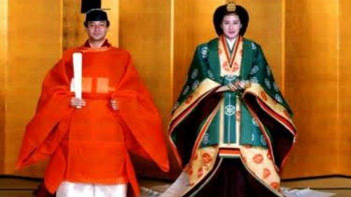 Apa yang Kita Tahu Soal Kekaisaran Baru Jepang?