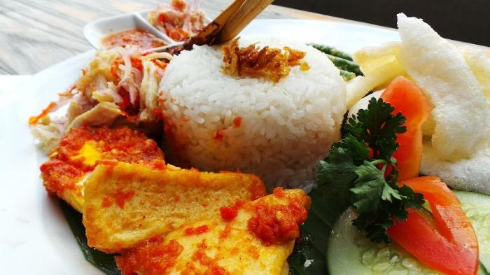 8 Tempat Makan Favorit di Bali, Cocok untuk Sarapan