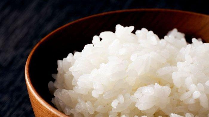 5 Kelebihan Nasi Shirataki untuk Kesehatan, Bantu Turunkan Gula Darah hingga Kolesterol