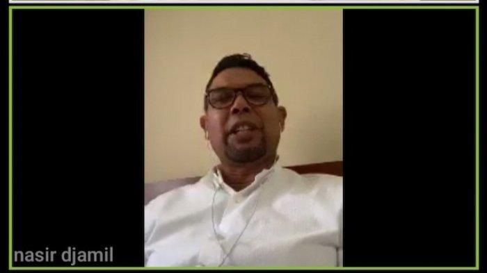 Anggota Komisi II DPR Dorong Keseriusan Jokowi Buat Perppu untuk Basmi Mafia Tanah