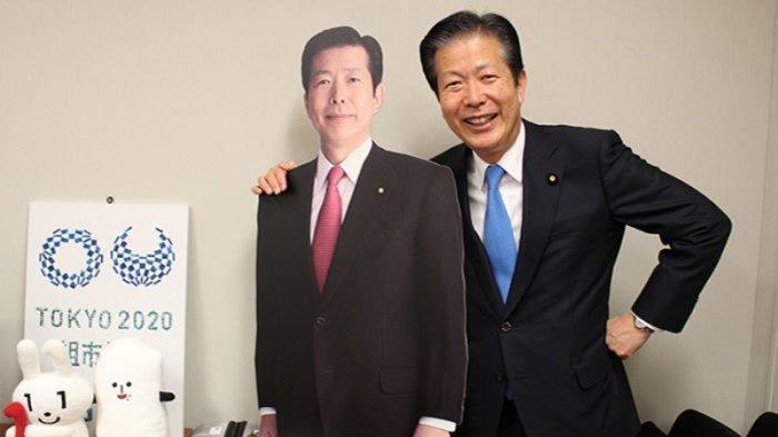 Partai Koalisi Pemerintah Jepang Bakal Tolak Mosi Tidak Percaya Pihak Oposisi
