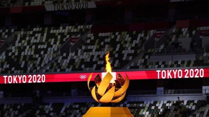 Bikin Bangga! 6 Negara yang Kirim Lebih Banyak Atlet Perempuan di Olimpiade Tokyo 2020