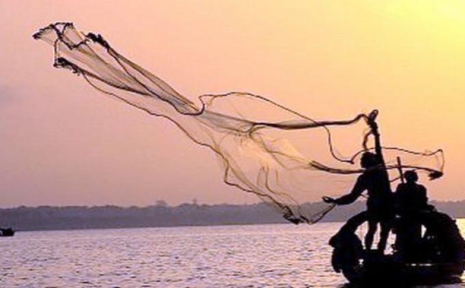 DPR: Pemerintah Harus Berikan Bantuan Hukum Nelayan Indonesia yang Ditangkap di Thailand