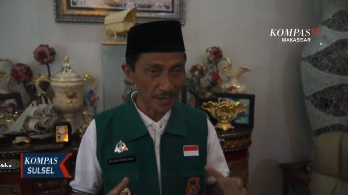 Bupati Gorontalo Berharap Pembangunan Puskesmas Dapat Beri Manfaat ke Masyarakat