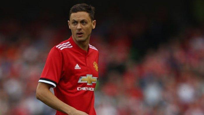 Gelandang Senior Manchester United Singgung Kedatangan 4 Pilar Anyar, Akui Pernah Lawan Cavani