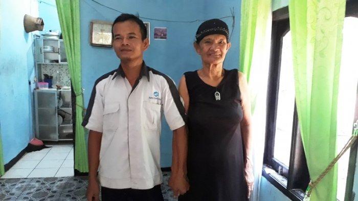 Nenek 78 Tahun Dikabarkan Hamil, Hasil USG Dinas Kesehatan Bogor Tunjukan Tidak Ada Tanda Kehamilan