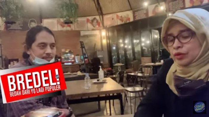 Dikritik Inul Daratista hingga Diminta Pindah Negara, Neno Warisman Justru Puji Istri Adam Suseno