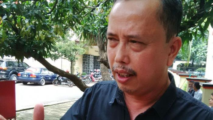 Ditahan BNN, IPW Desak AKP Ichwan Segera Dipecat Dari Kepolisian