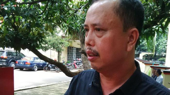 Lompati 3 Angkatan, Komjen Listyo Sigit Prabowo Diharapkan Bisa Menata Sistem Kaderisasi Polri