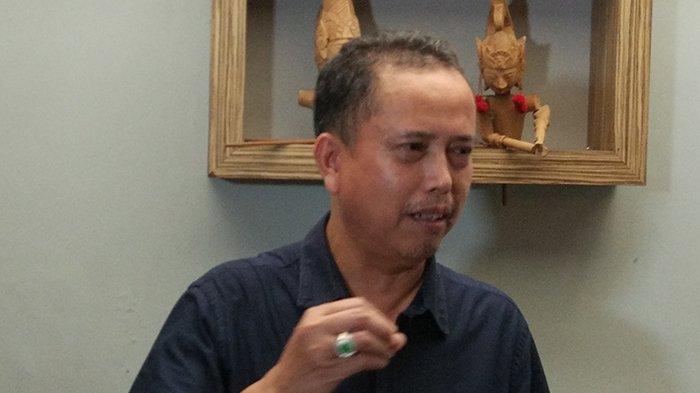 IPW Nilai Kasad Perlu Bersikap Soal Vaksin Nusantara di RSPAD