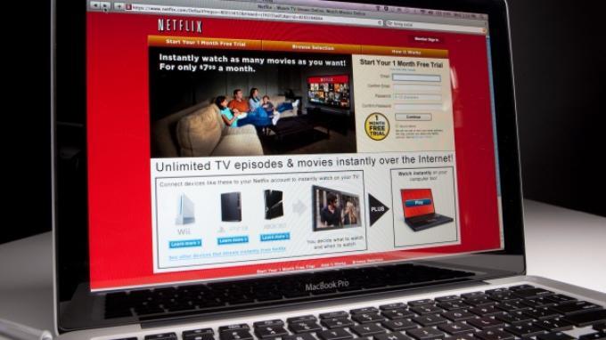 Operator Xl Siapkan Layanan Mirip Netflix Dengan Bayar Lewat Potong Pulsa Tribunnews Com Mobile