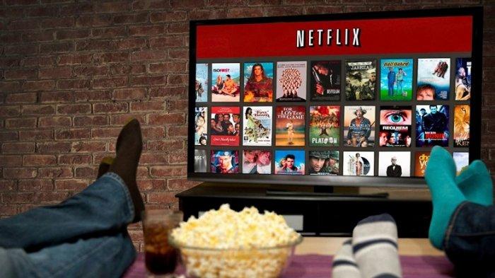 6 Rekomendasi Drama Korea di Netflix yang Mengajarkan Kita untuk Mencintai Diri Sendiri