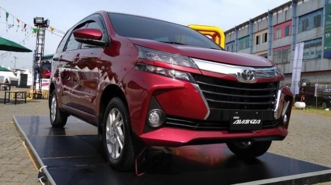 Perkiraan Harga Mobil Low MPV Pasca Pembebasan Pajak, dari Avanza Sampai Wuling Confero