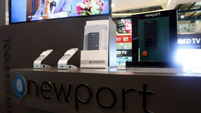 newport-one-smart-lock_20180914_191938.jpg