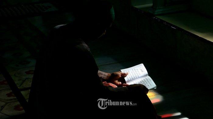 Jadwal Buka Puasa dan Azan Magrib di Jayapura Papua, Selasa 11 Mei 2021 atau 29 Ramadhan 1442 H