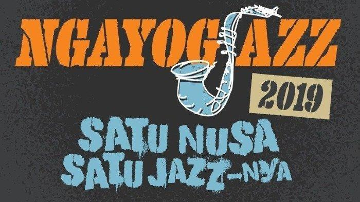 Ngayogjazz 2019 : Mahfud MD Kenang Sosok Alm Djaduk Ferianto, Sukses Bawa Musik Jazz ke Desa