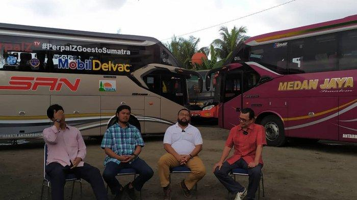 Ngobrol bus2