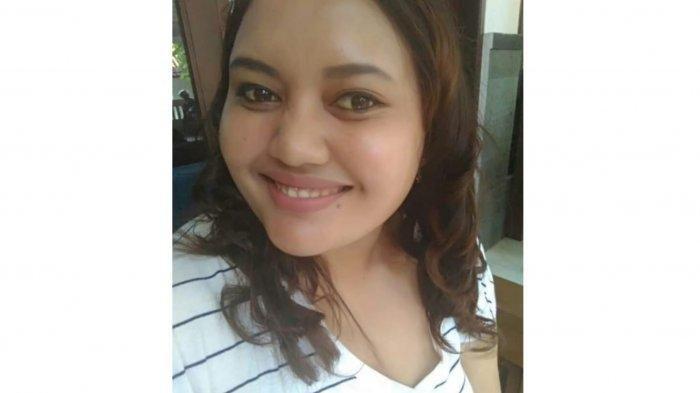 Ibu Muda Asal Bali Hilang Seminggu, Ada Informasi di Tempat Karaoke Cianjur, Ini Khekawatiran Suami